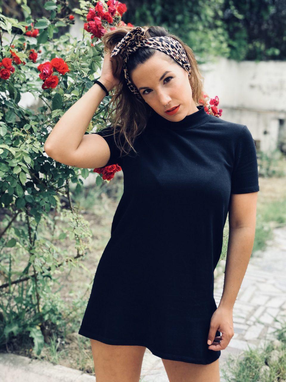 María Barco Rodríguez