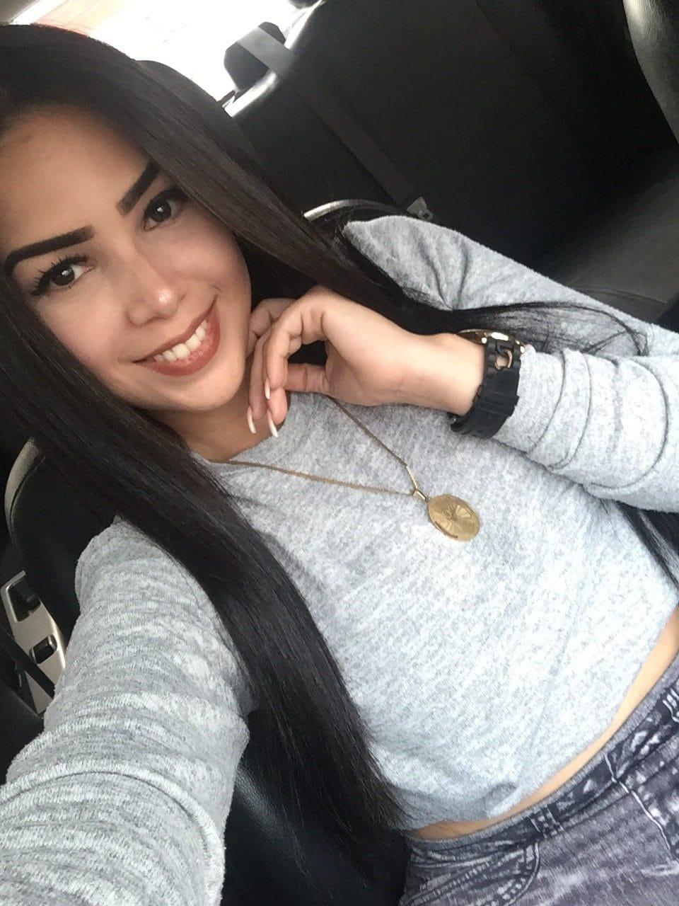 Ornmarycruz